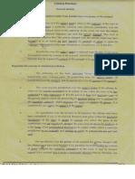 Criminal Procedure D-Notes