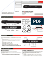 FortiGate-30B_QuickStart_Guide_01-30006-0461-20080312