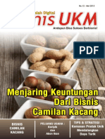 Majalah-Bisnis.pdf