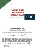 arusdanteganganac-121107221708-phpapp02.pptx