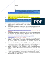 Phase 1 Literature Review References_PRC Assist