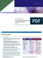 Analysys Mason EMAP Telecoms Forecasts Jul2014 Sample RDRP0 RDDG0