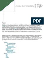 Nyaya[Internet Encyclopedia of Philosophy].pdf