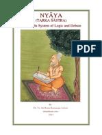 nyaya_philosophy.pdf