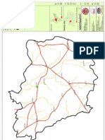 Maps Rajgarh
