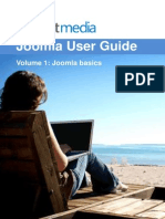 Vol1 - Joomla Basics