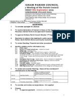 email-gimingham-september-agenda-2015-1