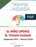 climateoutlook (1).pdf