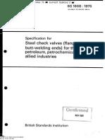 BS 1868.pdf