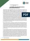 Press_Release-Sanasa_Bank_Rating.pdf