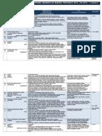 04 6. r. izvedbena tablica za mjesec PROSINAC 2014.doc