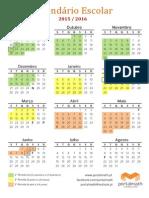 CalendarioEscolar_2015_16