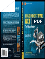 Lego Mindstorms NXT 2 0 - The Kings Treasure