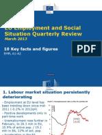 ESSQR Mar 2013 10 Key Facts and Figures_en