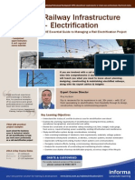 Railway-Infrastructure-Electrification_P14GT05.pdf