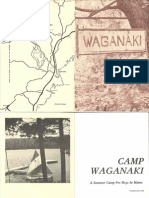 Waganaki Book 1983 (9.5mb)