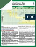 Jadwal-Imunisasi.pdf