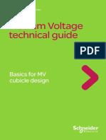 medium-voltage-design-guide.pdf
