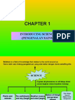 CHAPTER 1 UNDERSTANDING SCIENCE.ppt