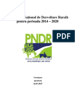 PNDR-2014-2020-versiunea-aprobata-26-mai-2015