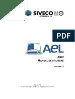ASM - Manual de Utilizare v.2.0