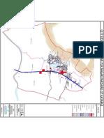 Maps Katangi Jabalpur