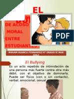 Bullying-max Uhle 2015