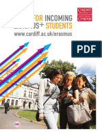 Guide for Incoming Erasmus+ students 2015 FINAL.pdf