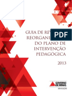 Cartilha Pip Guia Revisao Web
