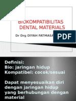 biokompatibilitas