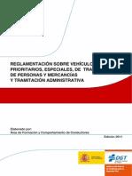 ReglamentacionVehPesados