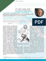 a_oschman