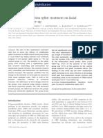 2015_-_V_Qvintus_-_Efficacyofstabilisationsplinttreatmentonfacialpain[retrieved-2015-06-16].pdf