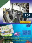 My Ideal City-1