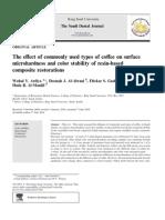 2010_-_Wedad_Y_Awliya_-_Theeffectofcommonlyusedtypesofcoffeeonsurfacemicro[retrieved-2015-06-16].pdf