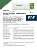 2014_-_Hajime_Minakuchi_-_Comparison of  platelet serotonin transporter activityin[retrieved-2015-02-19].pdf