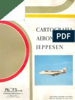 Cartografia Aeronautica Jeppesen