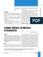 Ciscenje.pdf Farma