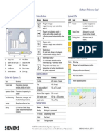 05. IA CP FE Job Aid Software-Ref-Card 086D0120!01!01 A