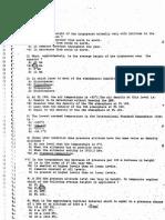 1441110432?v=1 systems kingair c90 flight manual  at aneh.co