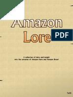 Amazon Lore.pdf