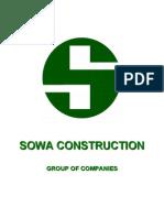 SOWA_COMPANY_PROFILE.pdf