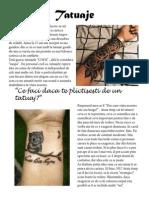 Diana Comsa Tatuaje c
