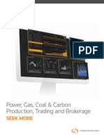Power_ Gas_ Carbon and Coal Brochure