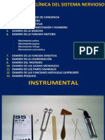 22.-SEMIOLOGIA-NEUROLOGIA.pptx