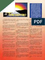 Lugar de Encuentro R-006 Nº048 - Mas Alla de La Ciencia - Vicufo2