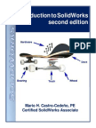 pdf_Introduction to SolidWorks.pdf