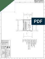 G228-SZ29!1!1 R0 Plano de Centro de Control中心控制室布置图