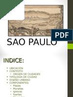 Sau Paulo Final1