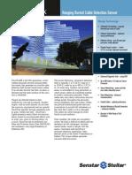 OmniTrax-US.pdf